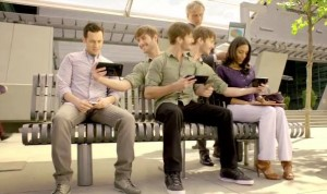 Video-Samsungs-Galaxy-Tab-10.1-Advert