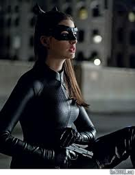 catwoman-anne