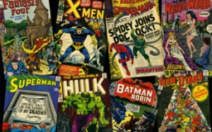 comic-book-collection-