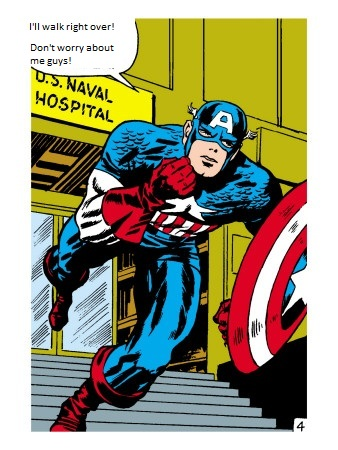 marvel-comics-retro-captain-america-comic-panel-us-naval-hospital