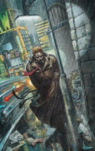 John-Constantine-vertigo-comics-9421985-600-945