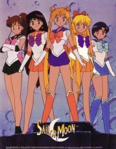 Sailor-scouts-sailor-moon-5333278-471-600
