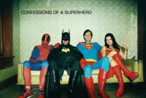 confessions-of-a-superhero
