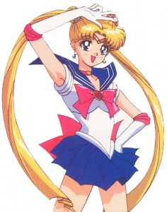sailor-moon2