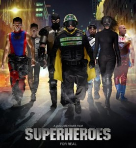 superheroes-HBO-documentary-films